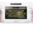 Nintendo macht in diesen Tagen Fans auf der ganzen Welt durch einen möglichen Wiimote Touchscreen neugierig. Mit Spannung erwarten die meisten den Start der neuesten Konsolen-Generation Wii U. Diese wurde...