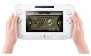 Nintendo-Wiimote-Touchscreen