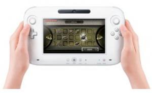 Nintendo-Wiimote-Touchscreen