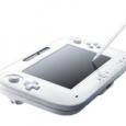 Offenbar scheinen die Spekulationen rund um die Wii U Hardware konkretere Züge anzunehmen. Auf der vergangenen E3 konnten wir die neuen Konsolen-Generation aus dem Hause Nintendo ja bereits bewundern. Jedoch...