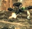 Auf der E3 2012-Pressekonferenz von Nintendo wurde es zwar mit keinerlei Worten erwähnt doch mittlerweile gilt es als sicher, dass mit Black Ops 2 auch die Wii U vom Call...