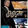 Einer der größten Geheimagenten aller Zeiten geht in 007 Legends für die Wii U wieder auf Verbrecherjagd. Im neusten James Bond Spiel erwartet den Gamer die Storys von mehreren Bondfilmen,...