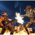Der Egoshooter Aliens: Colonial Marines wurde von Gearbox Software entwickelt. Das Spiel soll Anfang 2013 für verschiedene Konsolen auf den Spielemarkt kommen. Auch die Besitzer der Wii U dürfen das...