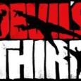 Das Spiel Devil's Third wird im kommenden Jahr für verschiedene Konsolen und auch für den PC auf den Markt kommen. Auch für die neuste Nintendo Konsole ist eine Version geplant,...