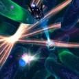 Bei Nano Assault Neo handelt es sich um ein exklusives Spiel für die Nintendo Wii U, welches ab dem 30.November 2012 erhältlich ist. Das Spiel wurde von Shin'en entwickelt und...