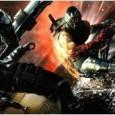 Das Ninja Gaiden 3 Razor's Edge für die Wii U angedacht ist, dürften Fans bereits seit langer Zeit wissen. Nun gibt es jedoch auch neue Statements und halbwegs gesicherte Fakten,...