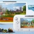 Wenn die neue Konsole von Nintendo am 30.November in Europa erscheint, darf auch ein passendes Sportspiel in Form von Sports Connection nicht fehlen. In der Vergangenheit begeisterte Nintendo immer wieder...
