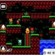 Toki Tori 2 ist ein Spiel vom Entwickler Two Tribes und soll für die neue Wii U als Download erhältlich sein. Im zweiten Teil übernimmt der Spieler erneut die Aufgabe,...