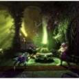Der Trine 2 – Director's Cut ist eine verbesserte Version des Spiels Trine 2 und ist ab Ende November 2012 für die Konsole Wii U auf dem Markt erhältlich. Das...