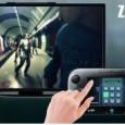 Mit ZombiU erscheint am 30.November pünktlich zum Europastart der Wii U ein Exklusivspiel für die Konsole. Mit diesem Game zeigt Nintendo, dass die Konsole nicht nur Games für junge Spieler...